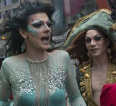 Belgian Pride 2016_23 (jefvandenhoute) Tags: brussels belgium belgique belgië bruxelles pride brussel nikond800 lesbiangaypride photoshopcs6