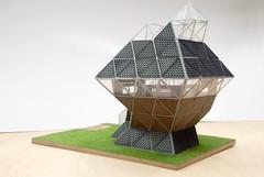 plastico architettura tesi politecnico milano wahhworks (1)