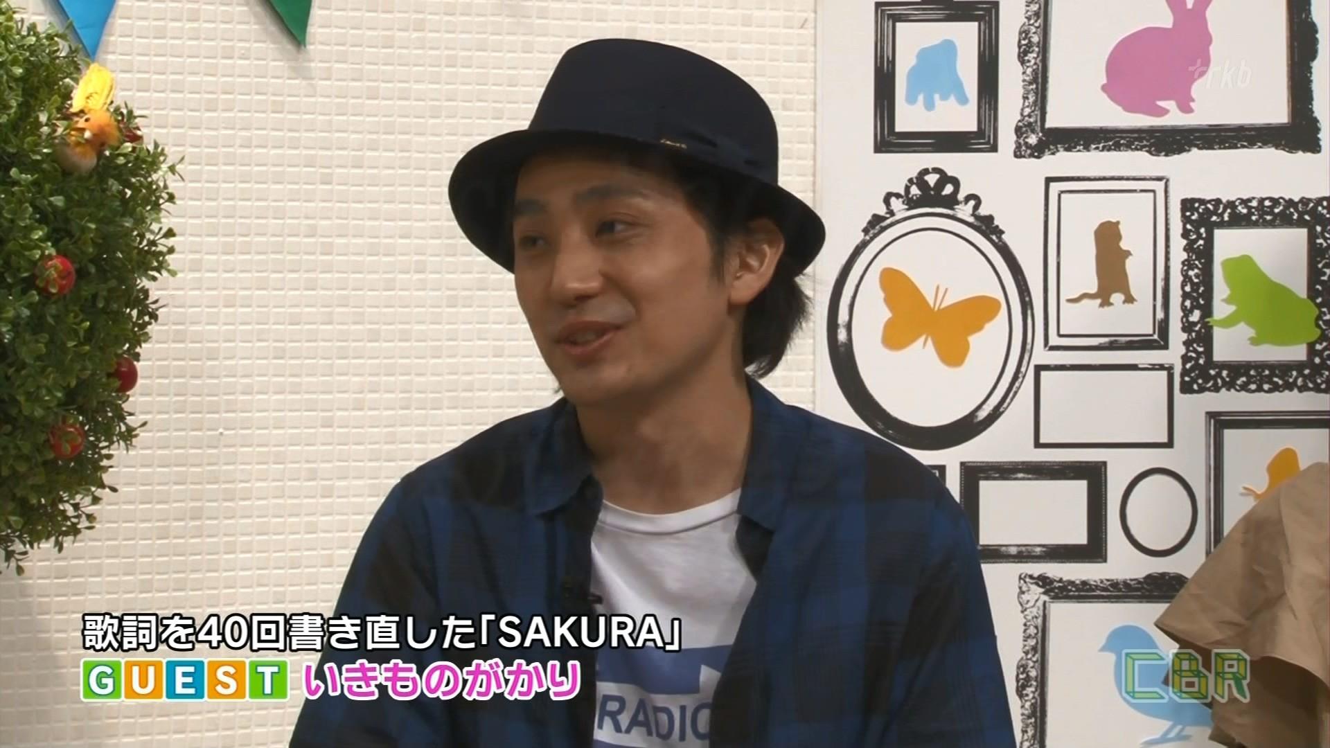 2016.05.15 全場(チャートバスターズR!).ts_20160515_104321.784