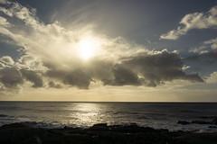 088.2016 (Francisco (PortoPortugal)) Tags: 0882016 20160305fpbo2538 oceanoatlntico mar sea sol sun nuvens clouds porto portugal portografiaassociaofotogrficadoporto franciscooliveira