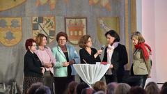 2016.04.27_Starke Frauen in der Wirtschaft (stammbarbara) Tags: barbara stamm