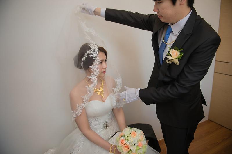 婚攝守恆, 公館國小婚攝-85