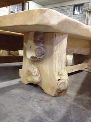 IMG_1435 (serafinocugnod) Tags: legno tavoli