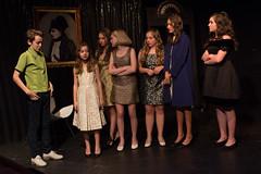 SCTG Prairie Girls Show 1-285