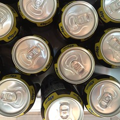 Cans (westsussexwaste) Tags: summer football picnic cola drinks pepsi cans aluminium fizzy europeanchampionship euro2016