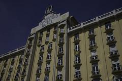 Splendid Hotel ?         Vittel (michel.frederic_constant) Tags: zeiss hotel sony vittel ch splendid hpital biogon alpha7 loxia ilce7