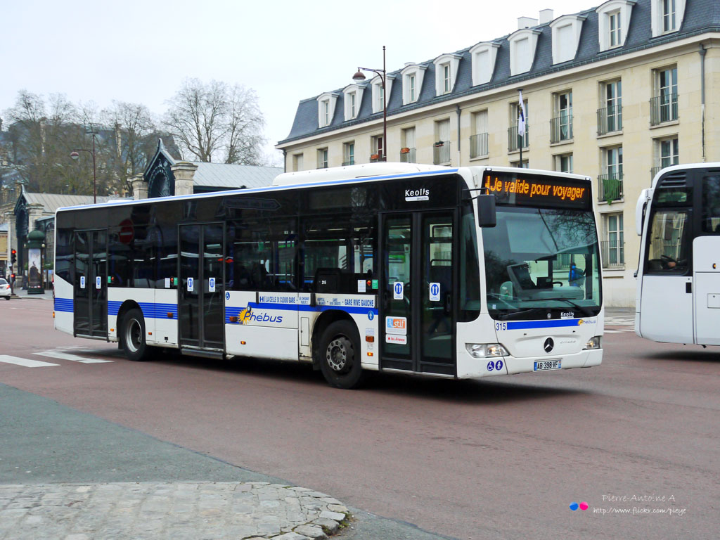 the world 39 s best photos of citaro and paris flickr hive mind. Black Bedroom Furniture Sets. Home Design Ideas