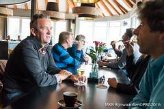 picturesbygaab20160525_MG_5520 (MKBRijnwaarden) Tags: green golf clinic duitsland golfplatz mkb netwerk bijeenkomst 2016 golfen emmerich rijnwaarden golfclinic ondernemers borghees netwerkbijeenkomst picturesbygaab gabyvanhall mkbrijnwaarden gaabvanhall