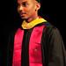 20160519_Graduation_1451