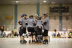 020-roller derby-photo susan moss (The Montreal Buzz) Tags: canada quebec montreal roller deby