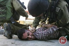 'We became subcontractors to the occupation': B'Tselem ends work with Israeli army After 25 years of accountability work in the occupied West Bank, Israeli human rights organization BTselem announced on Wednesday its decision to discontinue their strateg (Palreports) Tags: israel palestine occupation