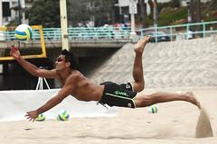 AF9I7882_dpp (ed_b_chan) Tags: ca usa beachvolleyball northamerica volleyball manhattanbeach centralamerica probeachvolleyball outdoorvolleyball usav norceca beachdoubles norcecaqualifier andcaribbean