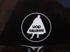 Shadow (Huo Luobin) Tags: meeting goodwood members 2015 73rd