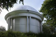 366-179 - bandstand (Ruth_W) Tags: 365 wirral newbrighton merseyside