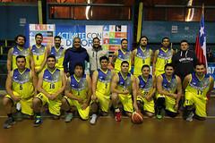 TUCAPEL VS WOLF__14 (loespejo.municipalidad) Tags: chile santiago miguel azul noche amarillo bruna silva deportes jovenes balon rm adultos alcalde competencia basquetbol loespejo