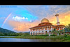 رمضان كريم   Ramadhan Kareem   Landscape HDR (AnNamir™ c[_]) Tags: sunset architecture islam mosque malaysia handheld paragliding ramadan ramadhan hdr hdri puasa kualakubu رمضان رمضانكريم اسلام huluselangor عيدمبارك شهرالصيام annamir masjiddq ramadhankareem salamramadhan ramadankarem salamramadan