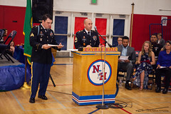 Patriot's Assembly 2016 (nathanhalesentinel) Tags: seattle school high nathan teenagers highschool 9thgrade 10th 11th patriots 9th 12th hale seniors 12thgrade raiders nathanhale raider 2016 11thgrade 10thgrade nhhs classof2016 northeastseattle nathanhalehighschool haleyes neseattle scohale patrioawards patriotawards