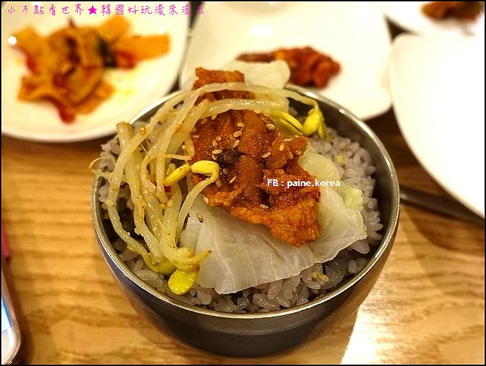 明洞鳳順烤肉 (41).JPG