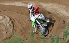 DSC_5531 (Shane Mcglade) Tags: mercer motocross mx