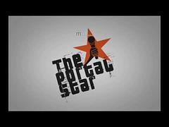 Salamat (Karaoke Version) - Sarabjit - Full Song with Lyrics - ThePortalStar (reekendrasingh1) Tags: salamat sarbjit tulsikumar arijitsingh amaalmallik