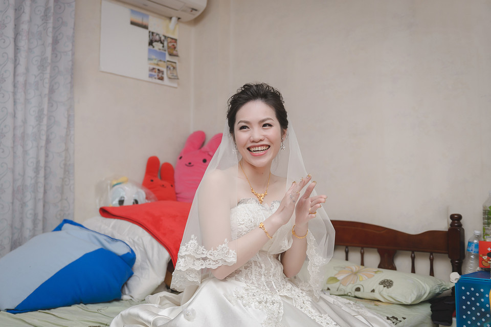 婚禮攝影-台南台灣大廚-0031