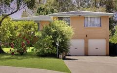 34 Casey Drive, Watanobbi NSW