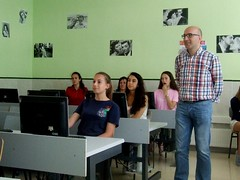 Comenius_15-junio-2016 (49)