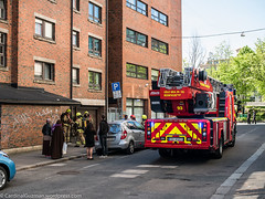 P1040241 (Cardinal Guzman) Tags: oslo slum grnland 2016 brannbiler
