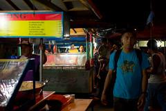 Legazpi (knet2d) Tags: travel volcano asia philippines mount filipino mayon bicol cagsawa legazpi albay summilux35 sonya7r