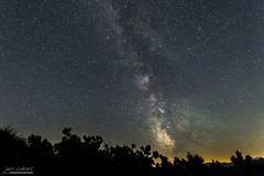_LL-5583 (lars.lehnert) Tags: de bayern deutschland natur berge landschaft kochel herzogstand nachtaufnahmen milchstrase lnderundregionen