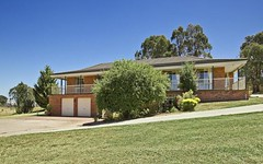 36 Links Place, Robin Hill NSW