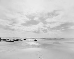 Dreamscape (Caroline Oades) Tags: nature beauty cornish stackables mobiography iphoneography enlight england ocean sea seaside coast beach dreamscape dream cornwall porthtowan