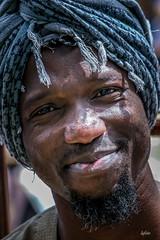portrait ostensions (lafargenicolas) Tags: travel light portrait man france photo photographie folklore yeux histoire beau sourie lafoto