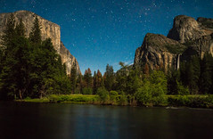Yosemite Milkyway Night Photgraphy! Waterfalls in the Spring! Sony A7RII 45EPIC Dr. Elliot McGucken Fine Art Landscape & Nature Photography (45SURF Hero's Odyssey Mythology Landscapes & Godde) Tags: yosemitefalls nature night landscape sony astrophotography yosemite epic bridalveilfalls johnmuir sonycamera anseladams milkyway nevadafalls a7r yosemitefineart sonya7rii a7rii drelliotmcguckenfineartlandscapeandnaturephotographysonya7rii yosemitewaterfallsinthespring 45epic yosemitemilkywaynightphotographywaterfallsinthespringsonya7rii45epicdrelliotmcguckenfineartlandscapenaturephotography