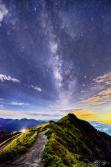 (M.K. Design) Tags: longexposure mountains cars nature beautiful skyscape stars landscape nikon scenery taiwan galaxy  kuo    ultrawide hualien hdr   starrynight milkyway  crossover    nantou renai  2016    v40   superwide hehuanshan  volvoforlife   14  mthehuan    mkdesign   tarokogorgenationalpark  moson   d800e v40crosscountry afs1424mm28g madebysweden     volvocartaiwan mk