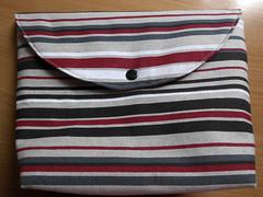 Tasche für Ingrid (quilting-geli) Tags: sonstiges täschchen taschefüringrid