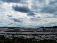 DSCF3996 (niknak2016) Tags: coast sea seascape waves nature landscape shore beach water coastline coastalphotography seaphotography shoreline beautyinnature naturalbeauty beachphotography shallowwaters ripples landscapephotography horizon seafront seaandsky sky cloudsandsky naturephotography picturesque