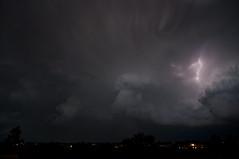 Lightning33 - 07 July 2016 (Darin Ziegler) Tags: storm nikon colorado coloradosprings lightning thunder d300 nikonafsdxnikkor1685f3556gedvr darinziegler