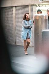 20160702-Chinatown-0550.jpg (redstreaker) Tags: asian chinatown night nikon boots d800 street
