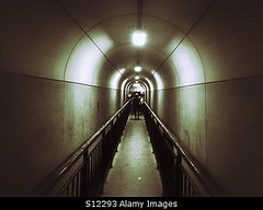 Photo accepted by Stockimo (vanya.bovajo) Tags: light people man silhouette dark walking lights see waiting moody escape walk silhouettes tunnel mysterious wait persons exit adults pathway iphone iphonegraphy stockimo