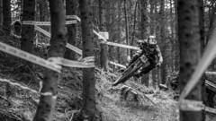 _HUN2840 (phunkt.com™) Tags: british dh downhill down hill champs championship race 2016 wales revolution bike park llangynog phunkt phunktcom keith valentine photos mtb mountain amazing great fantastic