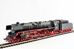 Rail model (famartina) Tags: 187 g h0 miniatur scala scale spur tt binari binario ferrovia modellbahn modelling modellismo railmodellingcom railway treni treno