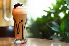 Coffee-Barista (Shakhawat Hossen Shafat) Tags: foodphotography restaurentphotography foods productphotography professionalphotography coffee barista