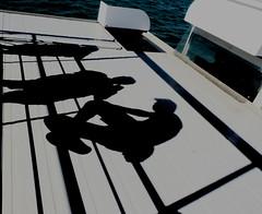fantasmi (conteluigi66) Tags: luigiconte ombre ombra luce figure parete riflesso acqua figura