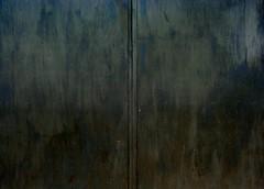 urban diptych VII (steven.jb) Tags: urban metal metallic metallicsurfaces abstract abstraction abstracture abstracto abstractimages abstractexpression minimal minimalism minimalistic minimalisme texture cooltones street city
