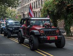 Puerto Rican Day Parade-046.jpg (Nathan Tweti) Tags: jerseycity