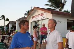 IMG_5102 (eric15) Tags: aruba international regatta sail sailing 2016 bintang eva luna dash yacht race racing