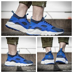 Nike Air Huarache 5 On Sale now!Hit me up! (shoespay) Tags: nikeairhuaraches nikeairhuarachecustom nikeshoes hurache huraches hurachehk nikeairhuarachehk huracheultra wholesaleshoes cheapshoes cheapforsale onsale hitmeup huaracheultrabreathe feelgood onfeet colorful huarache5 runningshoes freerun shoespay huarachecollection collections lightshoes sizeforshoes cheaper gym