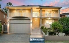 89B Donald Street, Hurstville NSW