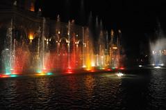 DSC_4867 (giuseppe.cat75) Tags: erevan capital armenia holidays 2016 nikon night fountains light show